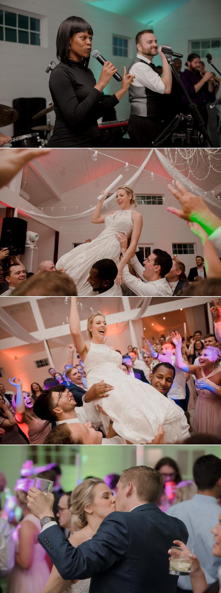destination-wedding-photographers 30.jpg