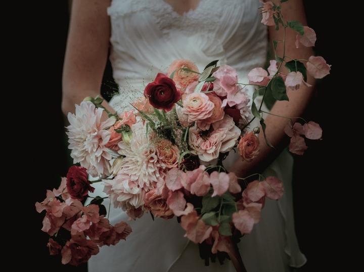 colorado-luxury-wedding-photographer 2.jpg