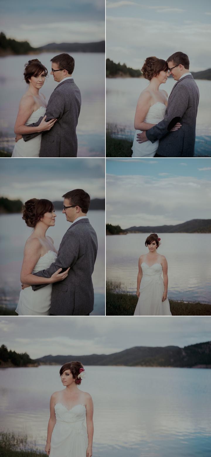 colorado-luxury-wedding-photographer 4.jpg