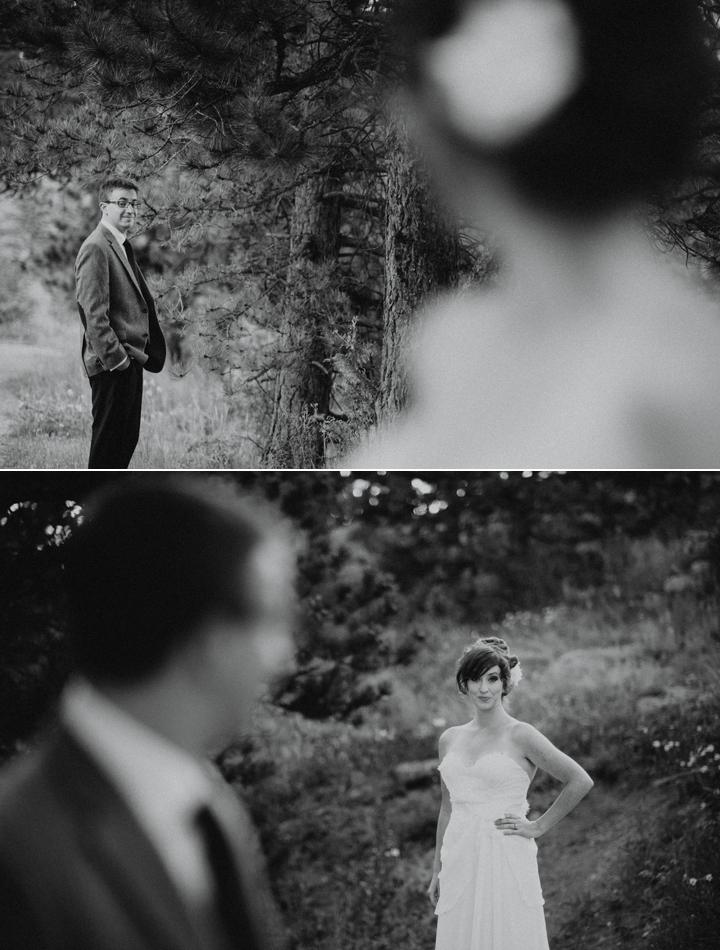 colorado-luxury-wedding-photographer 5.jpg