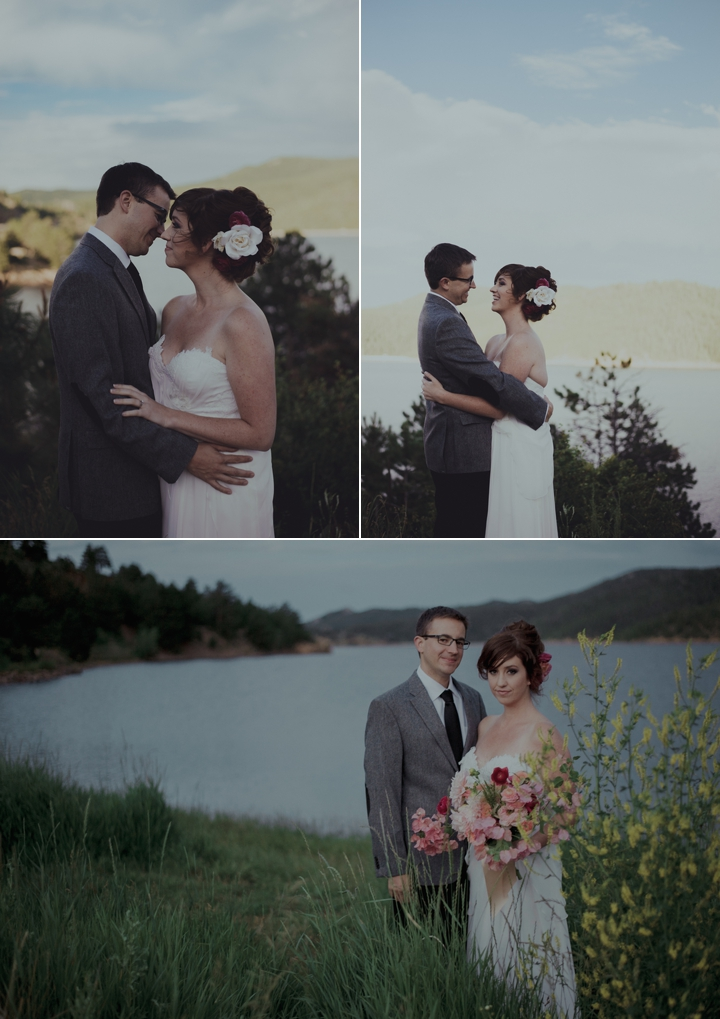 colorado-luxury-wedding-photographer 6.jpg