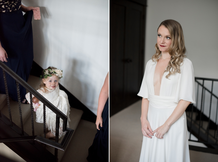 aspen-wedding-photographers-2019 4.jpg