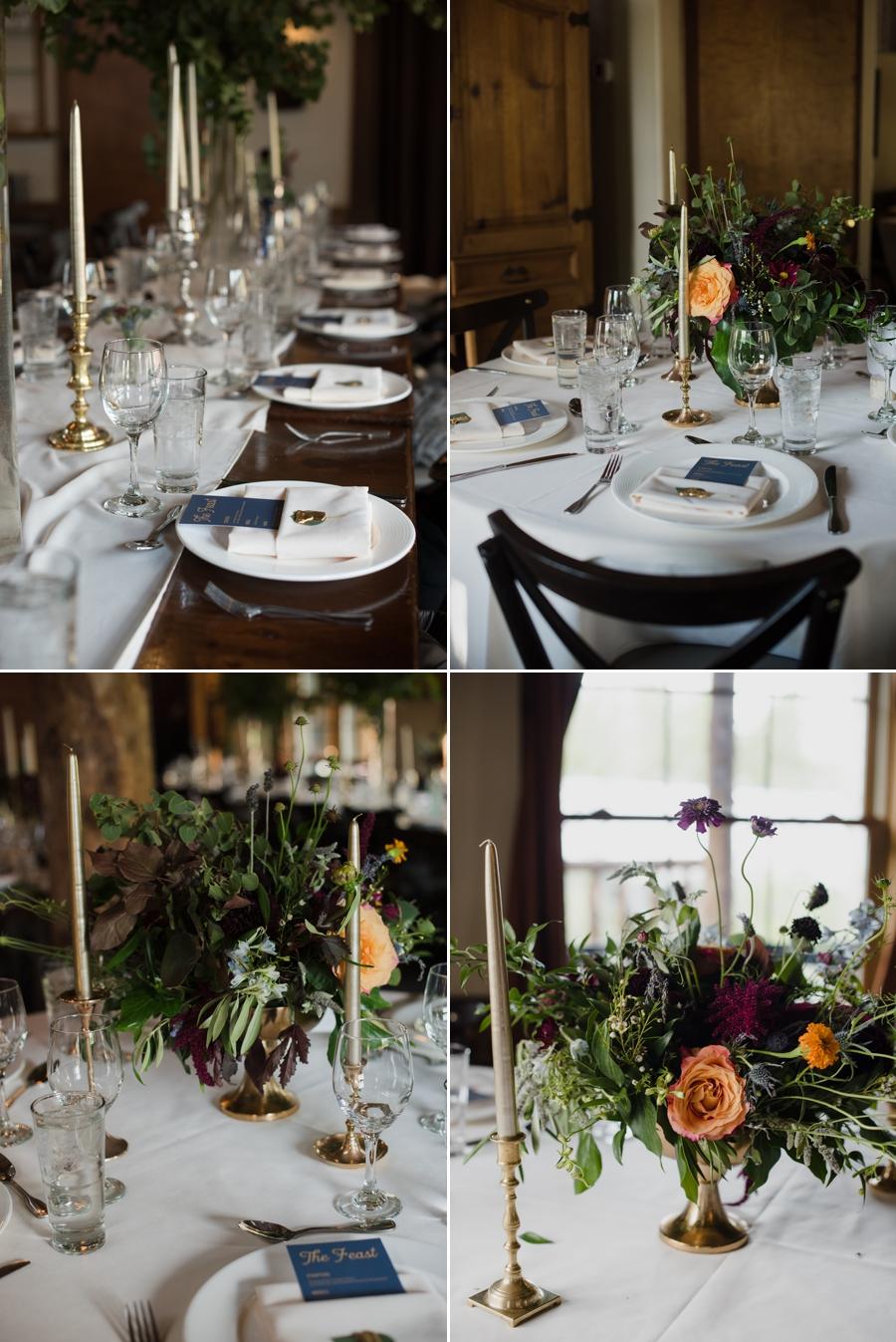 aspen-wedding-photographers-2019 8.jpg