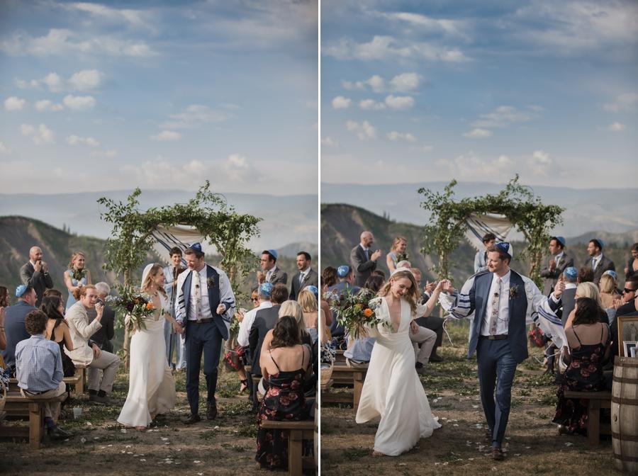 aspen-wedding-photographers-2019 10.jpg