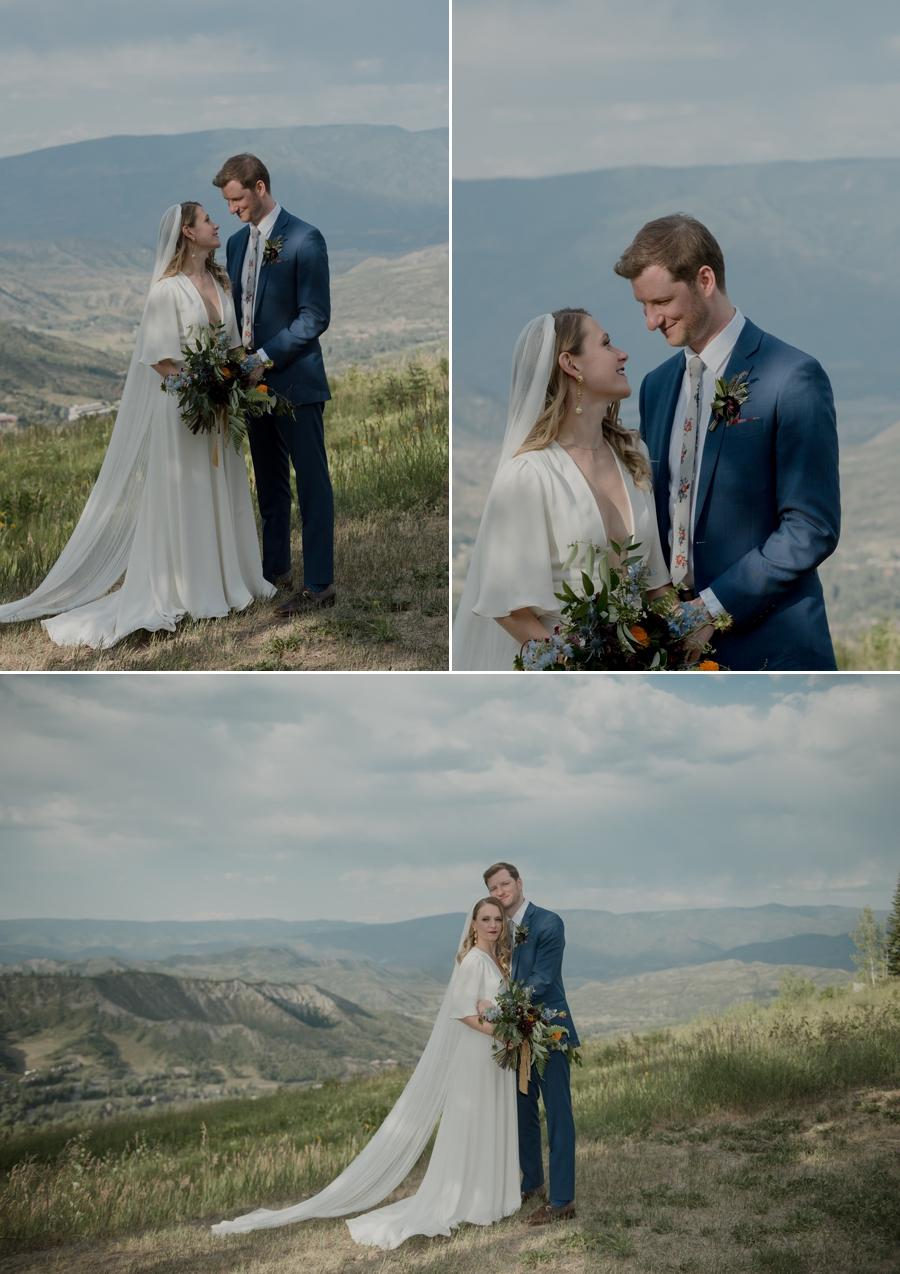 aspen-wedding-photographers-2019 15.jpg
