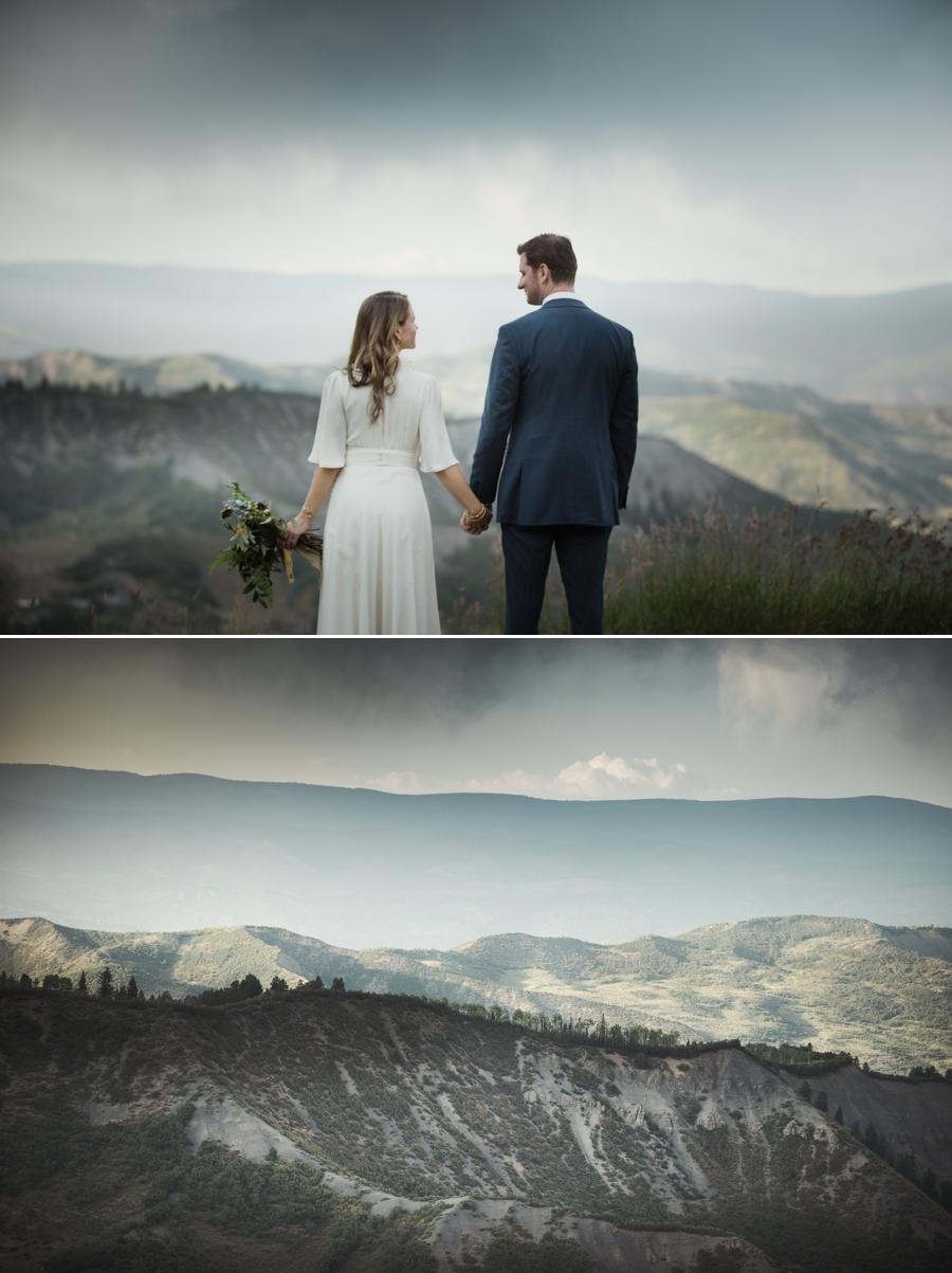aspen-wedding-photographers-2019 17.jpg