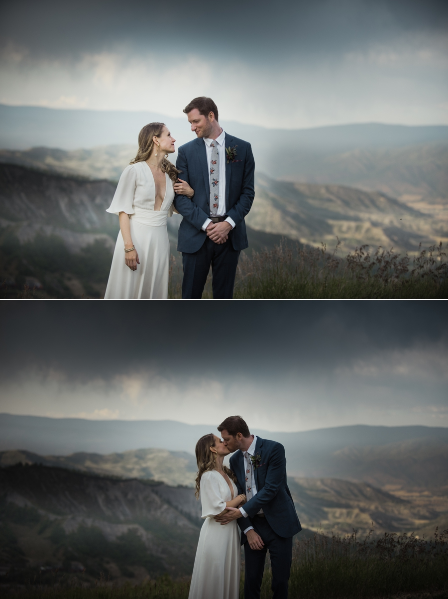 aspen-wedding-photographers-2019 18.jpg