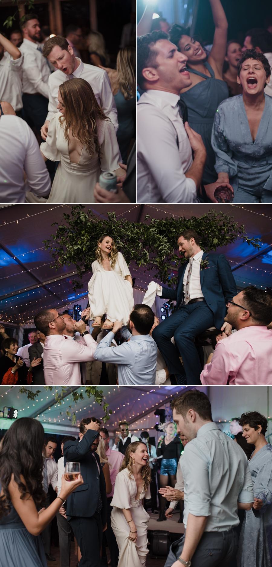 aspen-wedding-photographers-2019 22.jpg