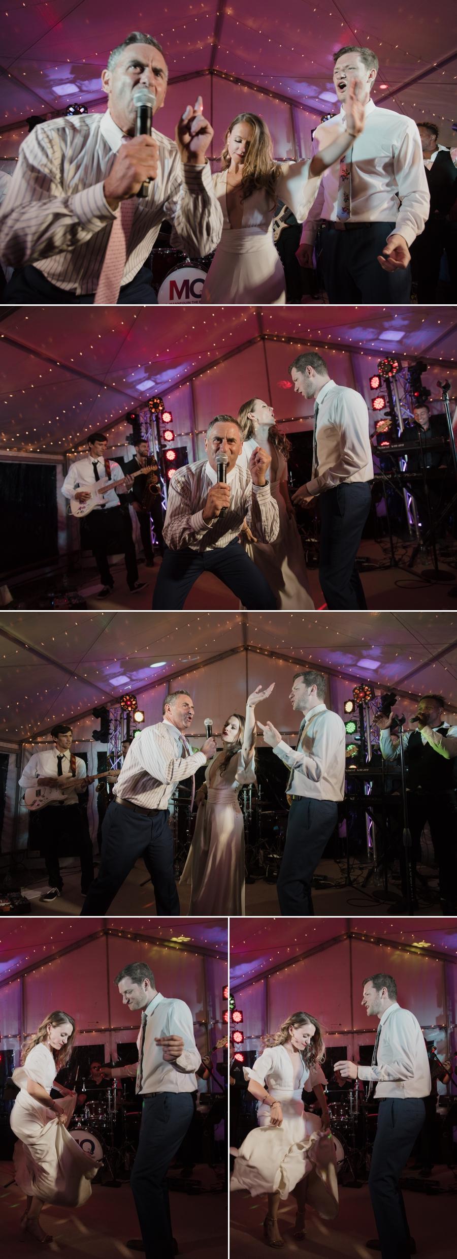 aspen-wedding-photographers-2019 23.jpg