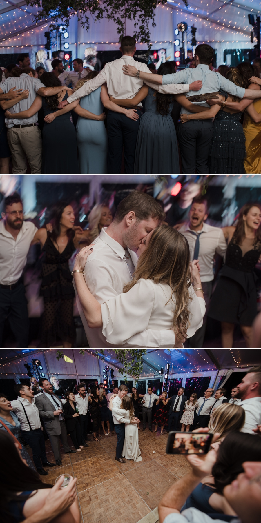 aspen-wedding-photographers-2019 25.jpg