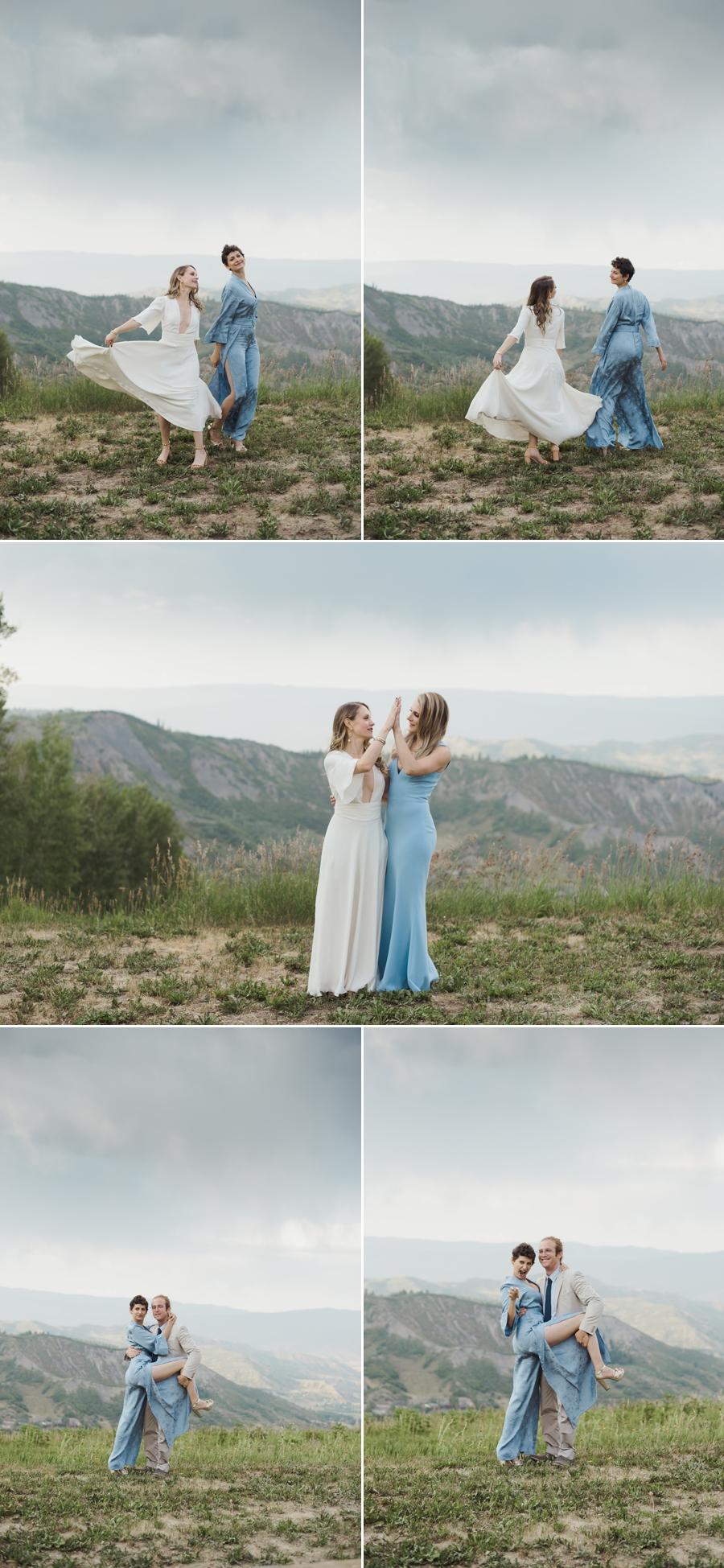 aspen-wedding-photographers-2019 27.jpg