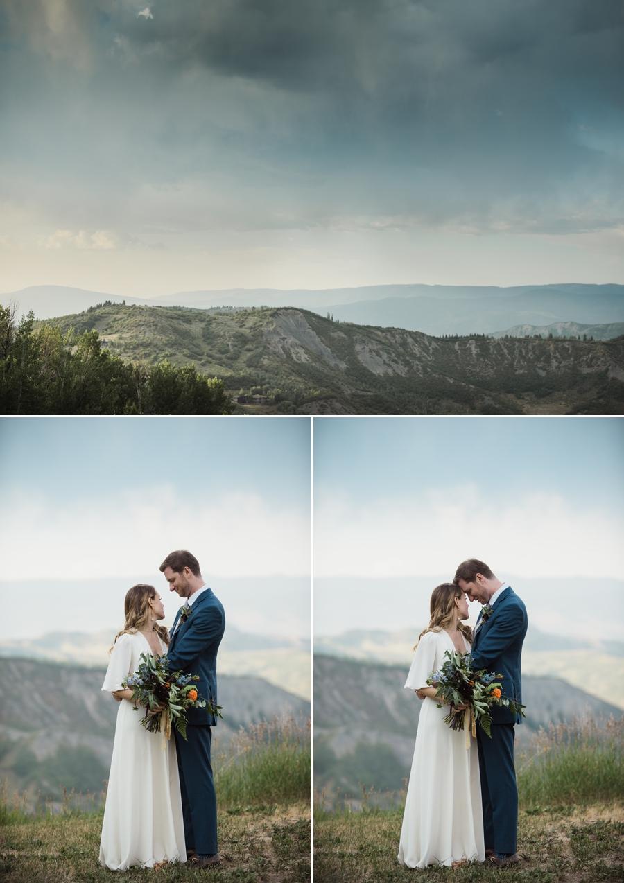 aspen-wedding-photographers-2019 30.jpg