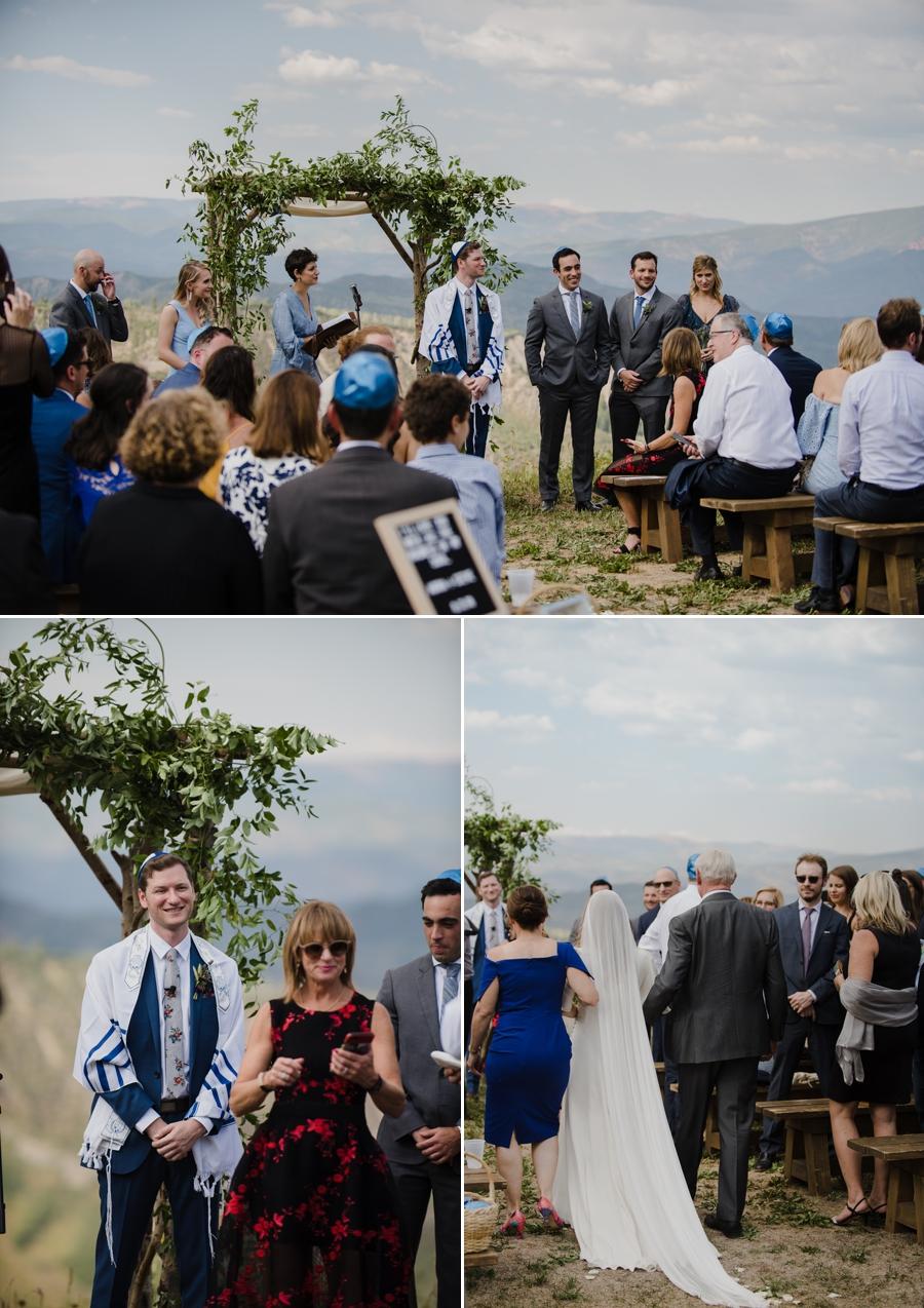 aspen-wedding-photographers-2019 33.jpg