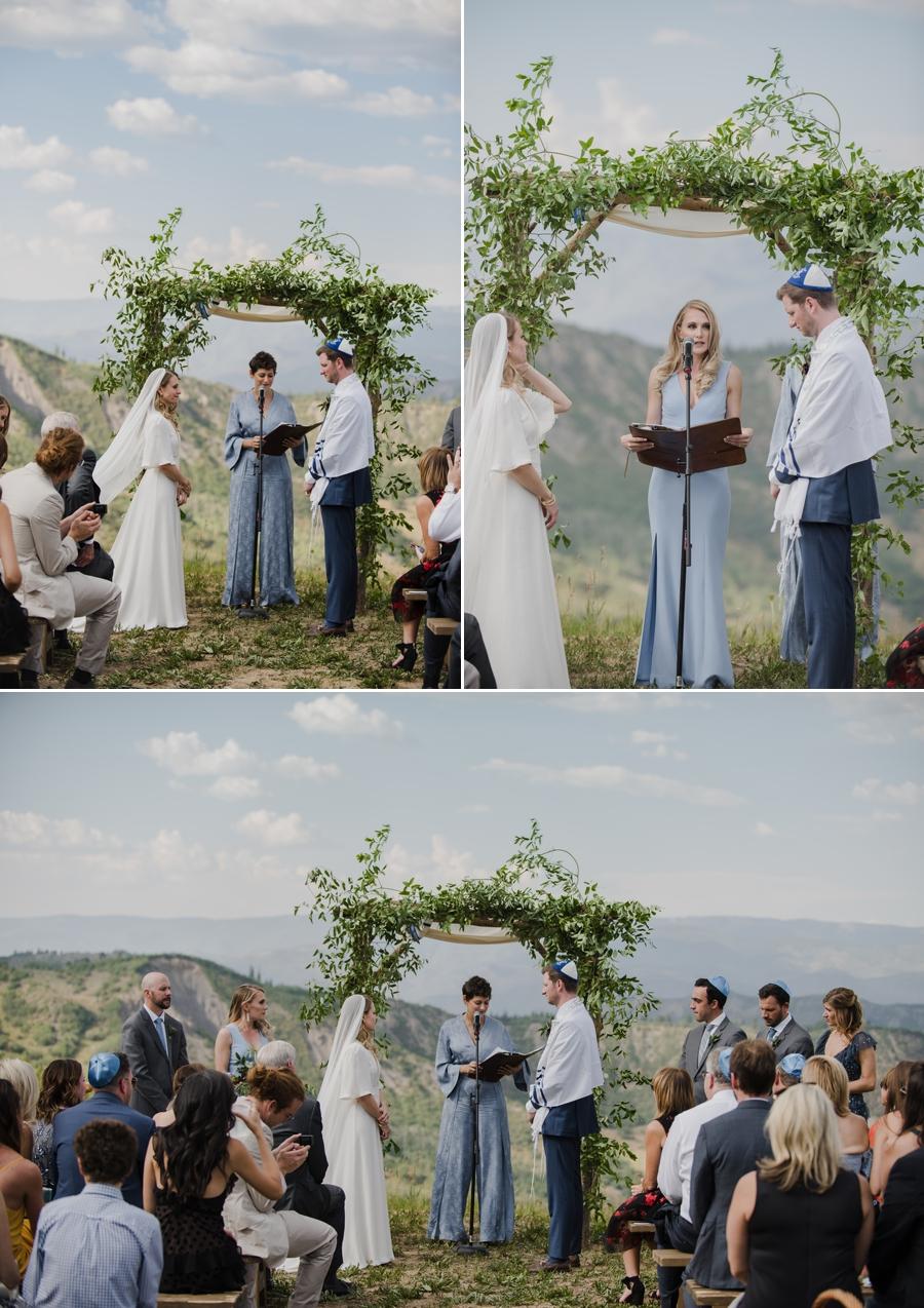aspen-wedding-photographers-2019 34.jpg