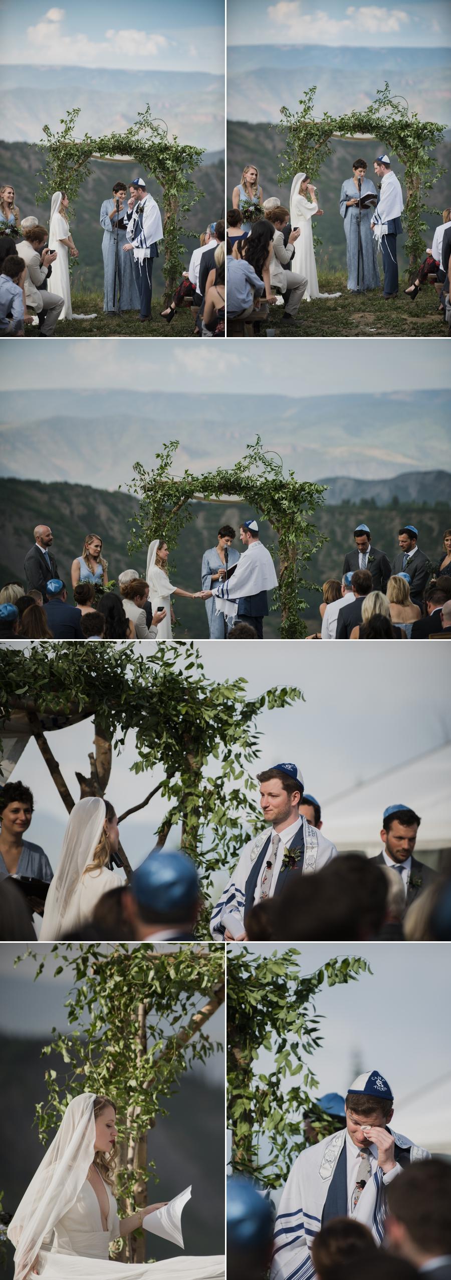 aspen-wedding-photographers-2019 36.jpg