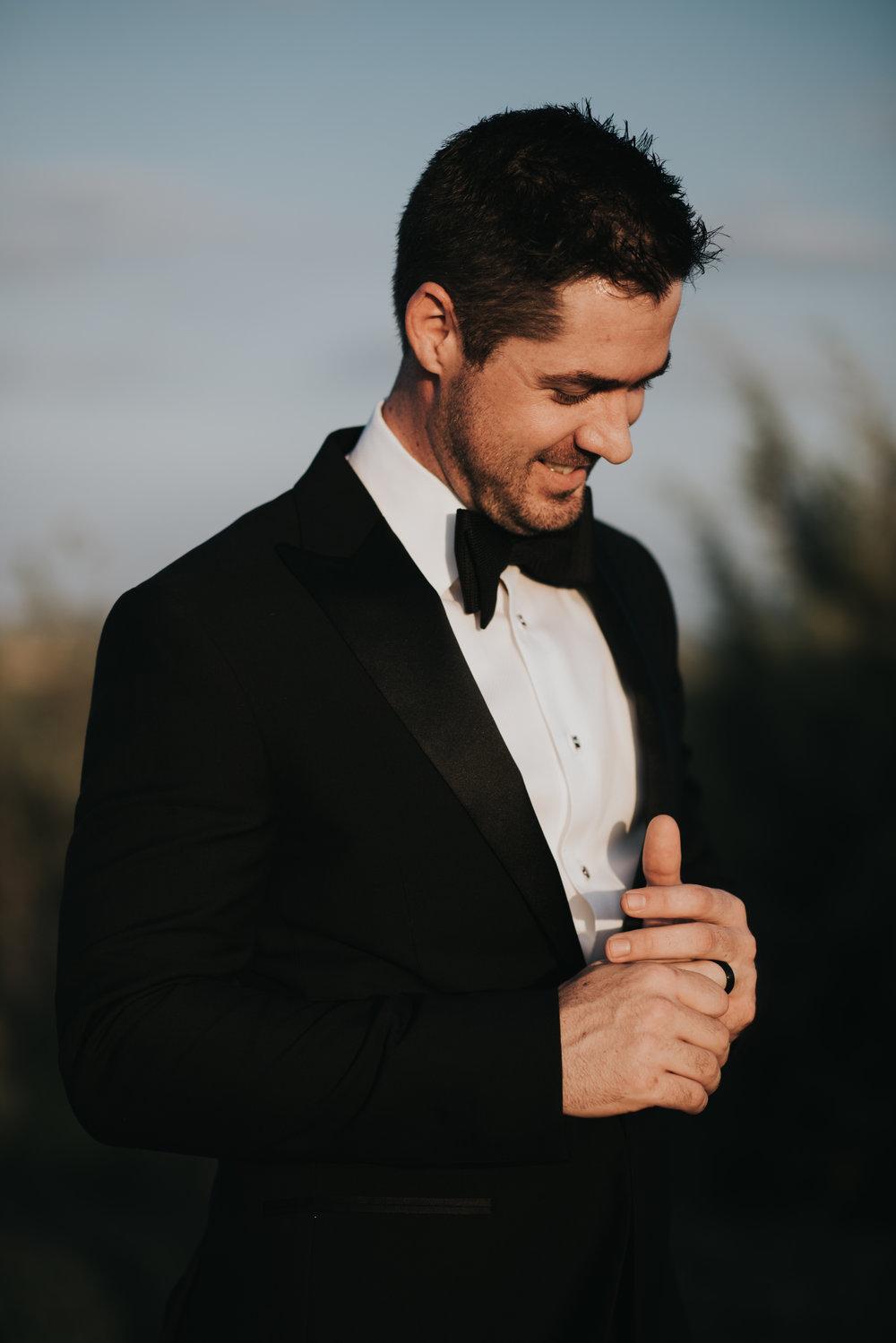 charleston-wedding-photographers-19.jpg