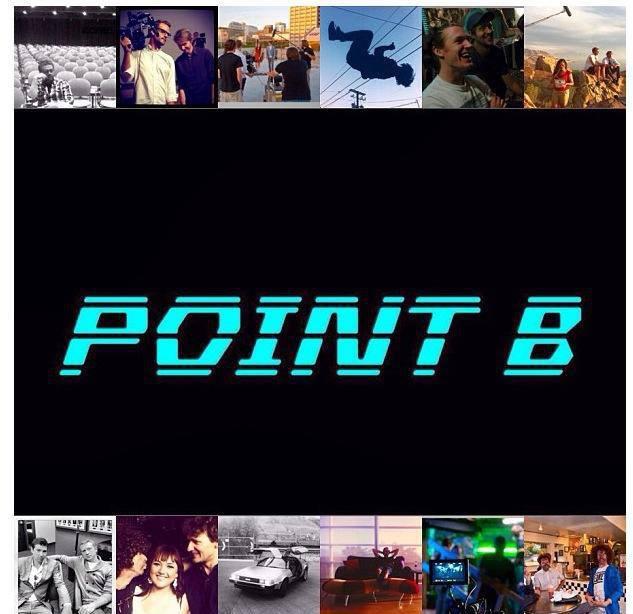 point b.jpg