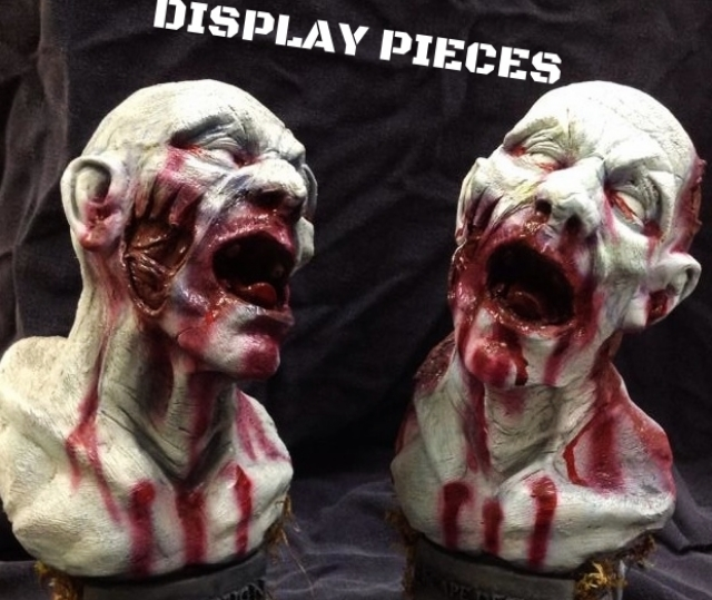 zombie-busts.jpg