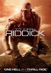 riddick2014.jpg