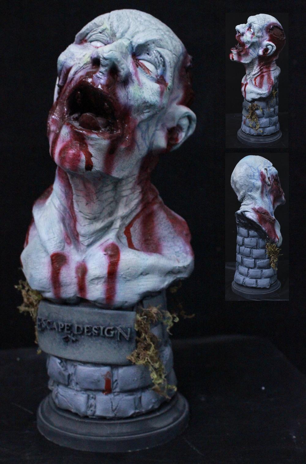 Zombie Bust.JPG