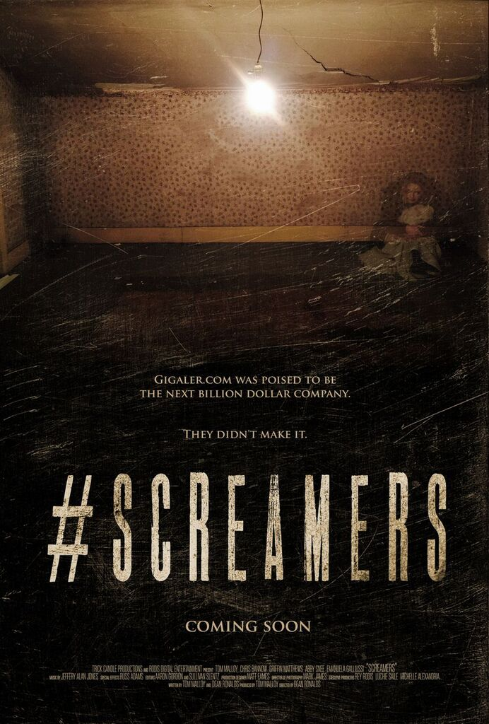 SCREAMERS-Litho.jpeg