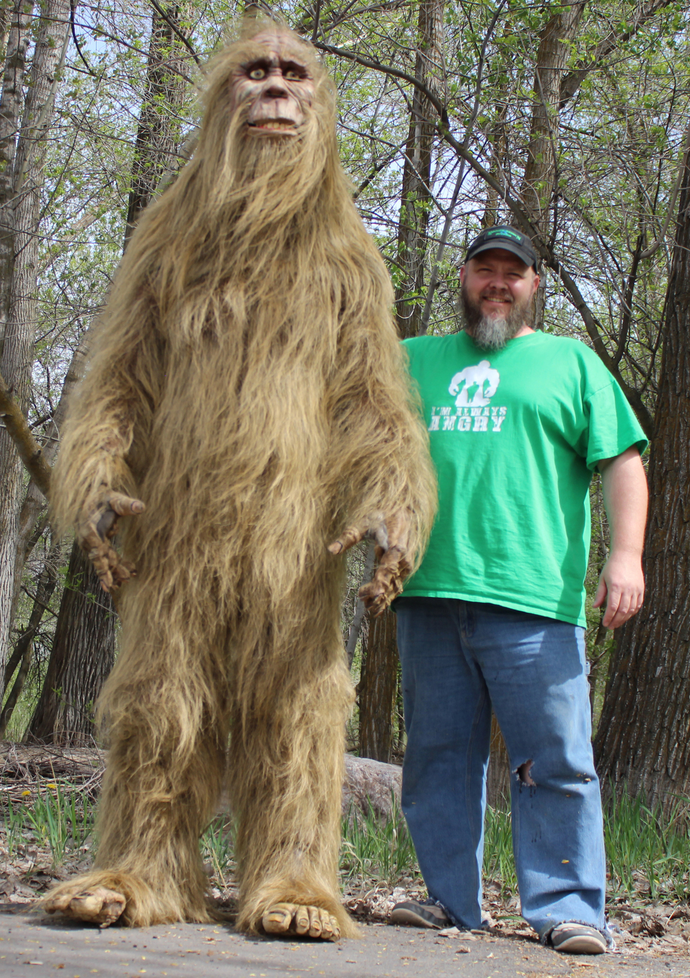 Bigfoot Outdoors12.jpg
