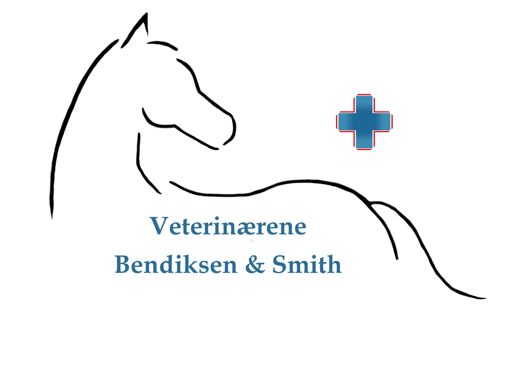 PPID / Equine Cushing's � Veterin�rene Bendiksen & Smith AS