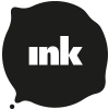 Ink Communication
