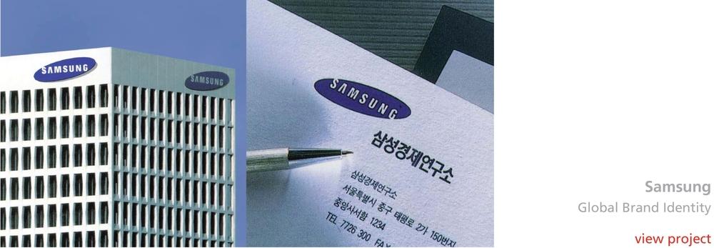 samsung-01.jpg