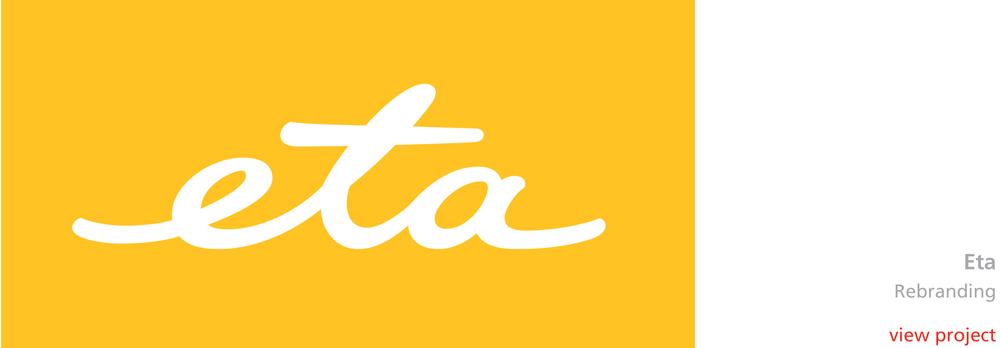 eta-01-01.jpg