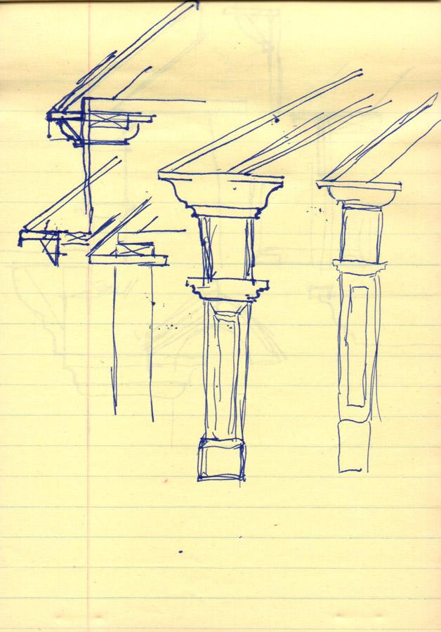 sketch002.jpg
