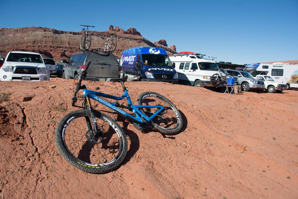 bikerace-8245.jpg