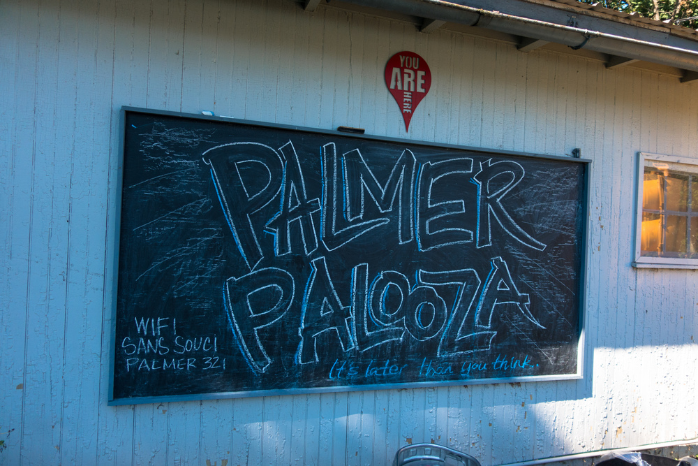 palmerpalooza2016-108.jpg