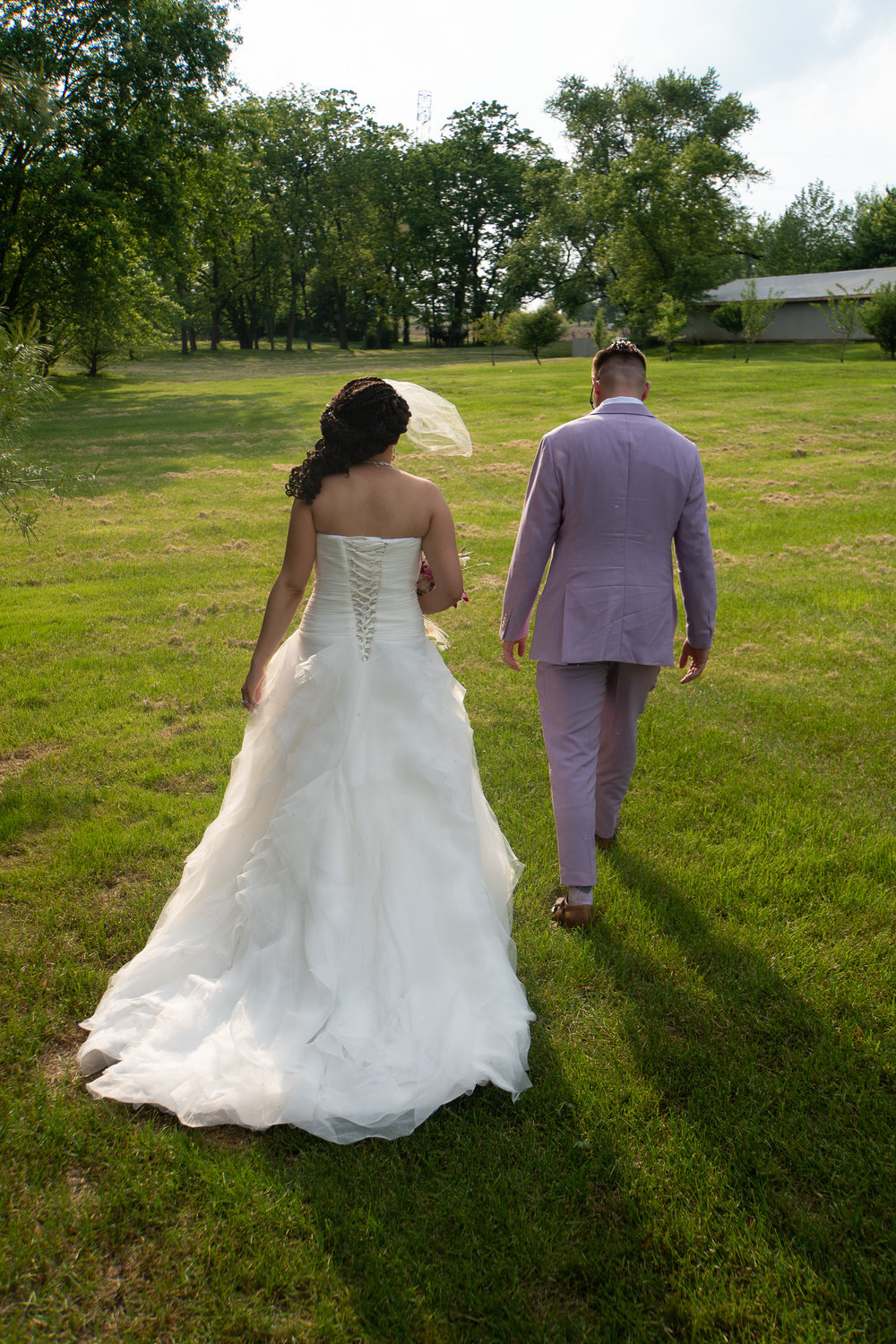 cawedding5star6-5-18-55.jpg