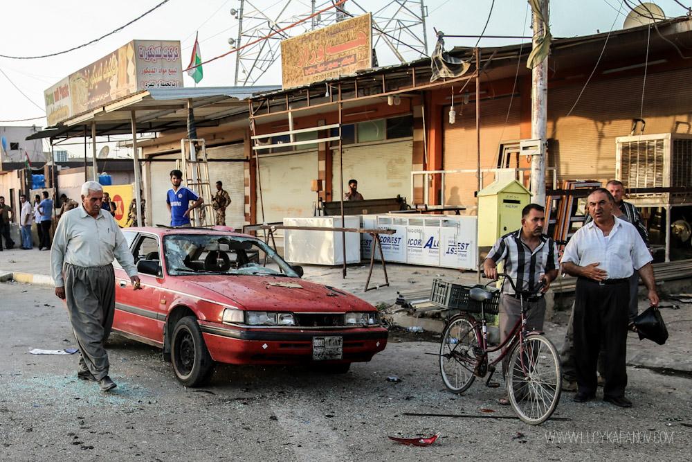 Iraq-1-53.jpg