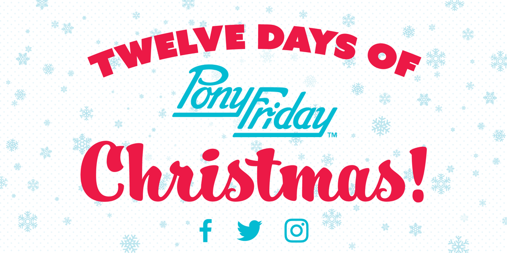 Pony-Friday-Twelve-Days-Of-Christmas-Winter-Blog-Header.png