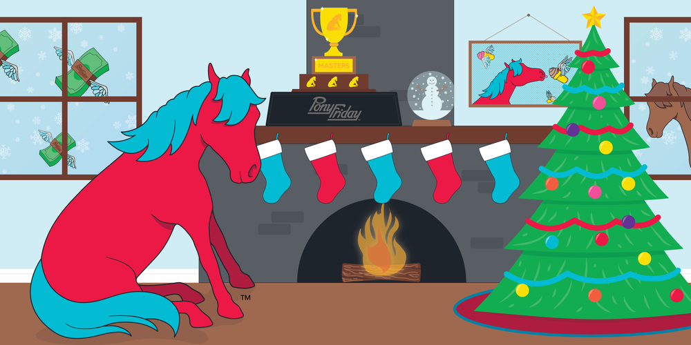 Pony-Friday-Christmas-Tree-Winning-Celebration-Year-End-Stockings-Blog-Header.png