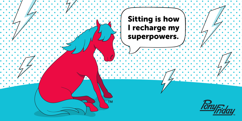 Pony-Friday-Sitting-Horse-Comic-Power-Lightning-Blog-Header.png