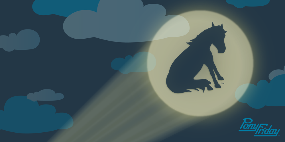 Pony-Friday-Batman-Parody-Sky-Light-Horse-Night-Blog-Header.png