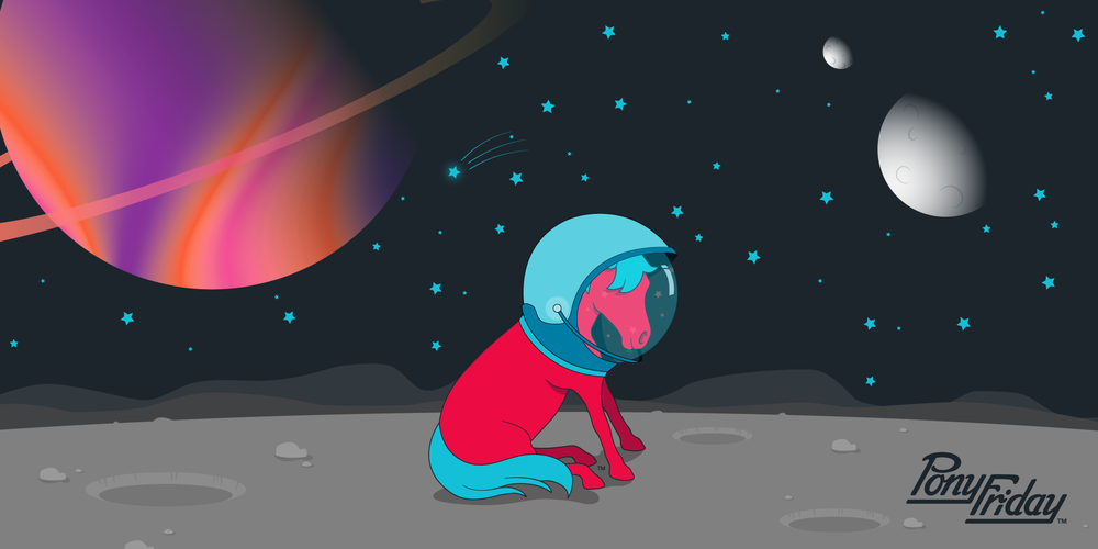 Pony-Friday-Space-Astronaut-Moon-Landing-Blog-Header.png