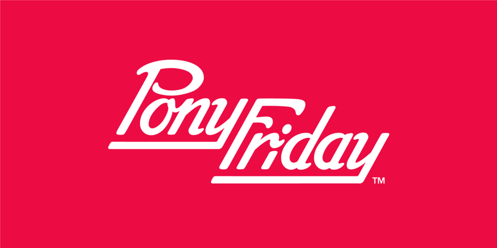 Pony-Friday-Logo-Graphic-White-Red-Blog-Header.png