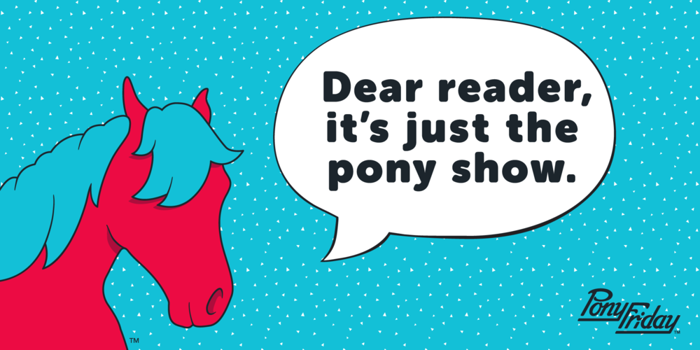Pony-Friday-Dog-And-Pony-Show-Comic-Blog-Header.png