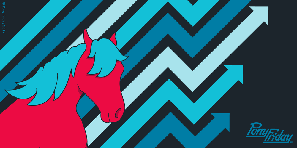 Pony-Friday-Potential-Growth-Chart-Pony-Blog-Header-Image.png