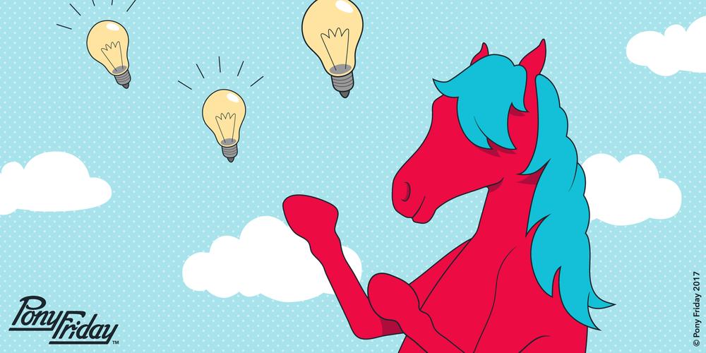 Pony-Friday-Light-Idea-Thought-Thinking-Horse-Lightbulb-Blog-Header-Image.png