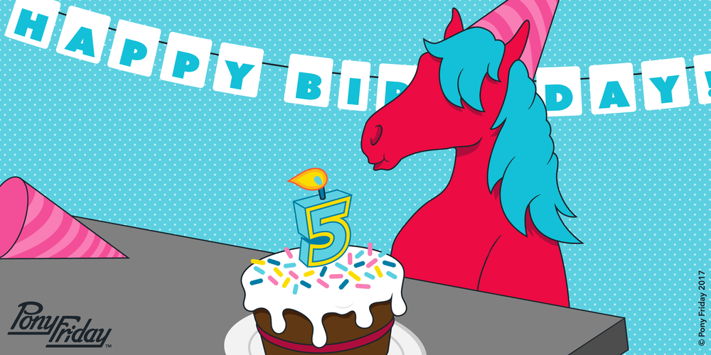 Pony-Friday-Birthday-Anniversary-Cake-Candle-Celebrate-Blog-Header-Image.png