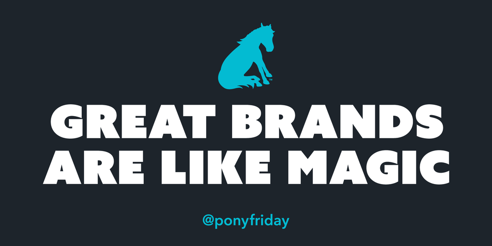 Pony-Friday-Brand-Magic-Black-Blue-Type-Studio-Blog-Header-Image.png