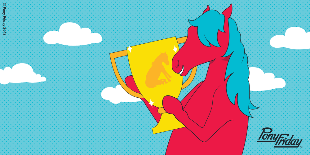 Pony-Friday-Trophy-Kicks-Blog-Post-Header-Image.png