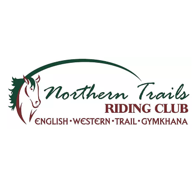 NTRC-Northern-Trails-Riding-Club-LOGO-FINAL.png