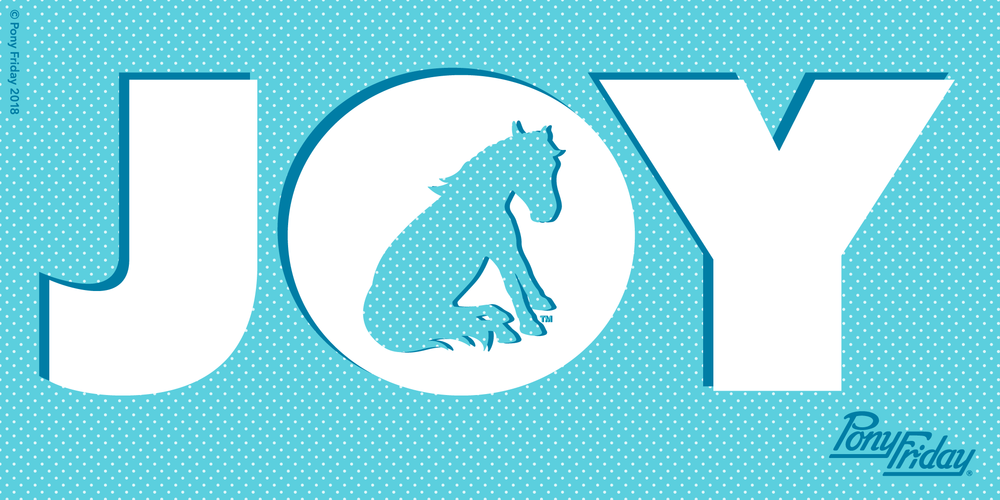 PonyFriday_JOYPony-Friday-JOY-Kicks-Blog-Post-Header-Image.png