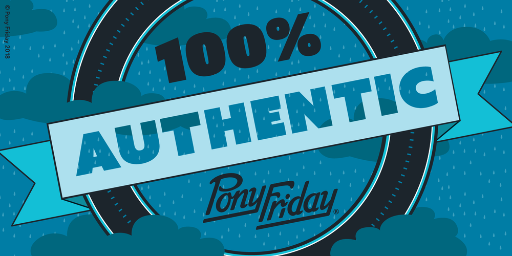 Pony-Friday-Authentic-Storm-Stay-True-To-You-Kicks-Blog-Post-Header.png